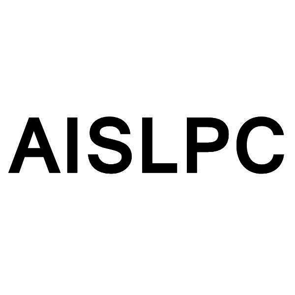 AISLPC