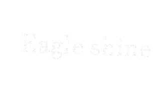 EAGLE SHINE