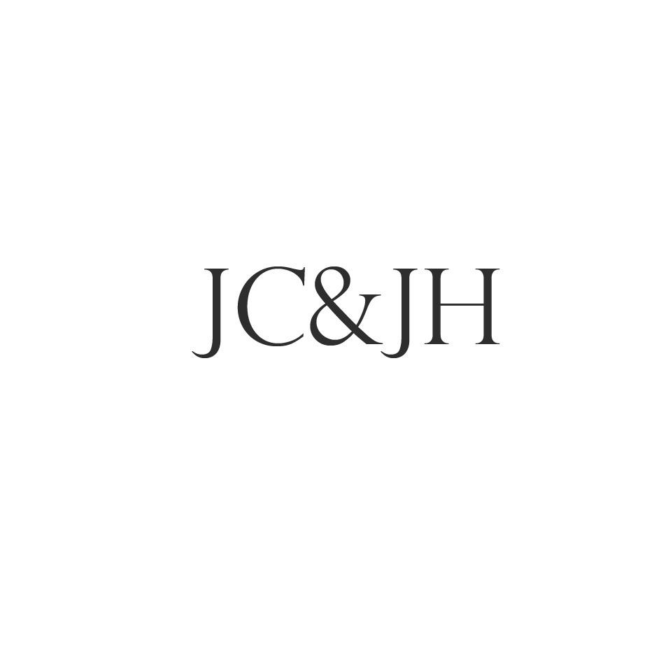 JC JH